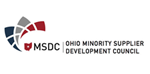 National Minority Supplier Development Council